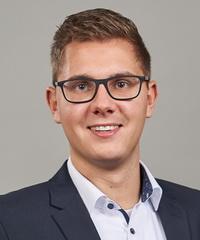 Andre Herzig
