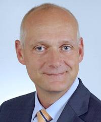 Thomas Taschner Aussendienst
